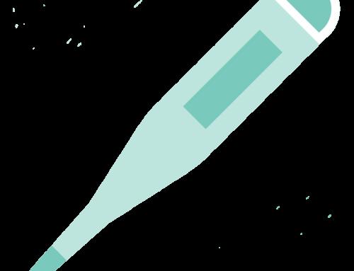 Antigen Tests